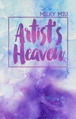 Artist's heaven