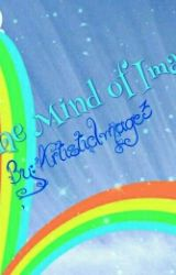 The Mind Of Image by ArtisticImage