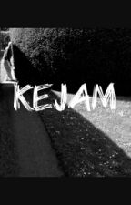 Kejam by nrrayyan