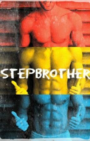 StepBrother by KuStar1