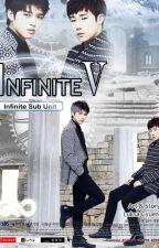 Infinite V by Luksa_Gyueren