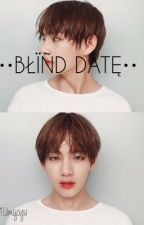 Blind date | kth by TslmgOyu