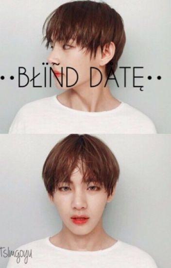 Blind date | kth