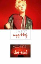 Lunatic    Yoonjin  by mIn_FiReS