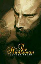 The Huntsman by summerinrain