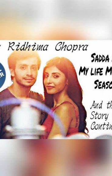 Sadda Haq Season 3