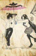 One Piece School by NojikoChan