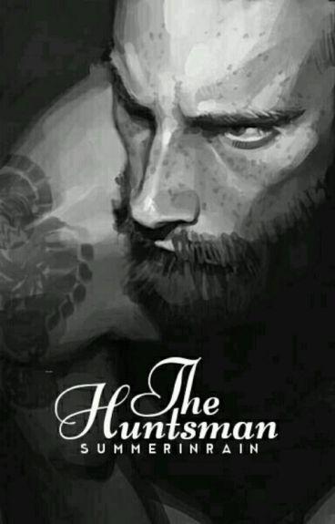 The Huntsman: Hidden
