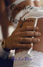 Căsătorie Inselătoare by LeaFlora97