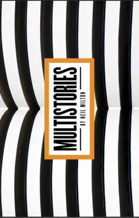 Multistories by NeilMilton