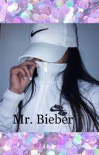 Mr Bieber J.B [ slow updates ] by damnfeelingsx