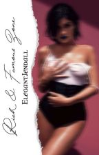 RICH & FAMOUS ZONE [Justin Bieber] by ElegantJendall