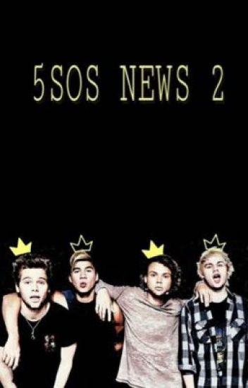 5SOS NEWS [2]