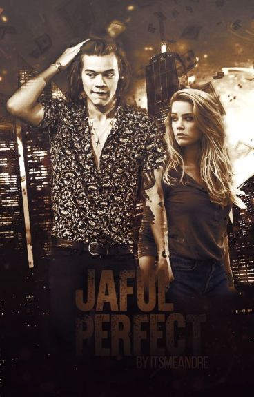 Jaful Perfect [H.S.]