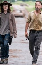 The Walking Dead - Stuff and Thangs by Amethyst_Nights