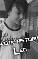 Twoja historia z Leo | Eikkoo by Eikkoo