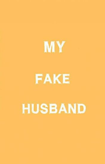 My fake Husband (AlDub)