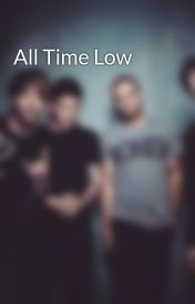 All Time Low  by xxalltimelow