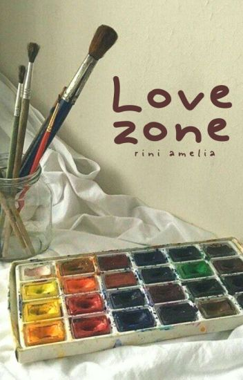 [#3] Love Zone