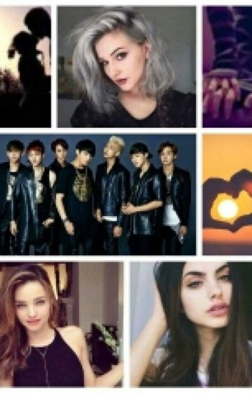 BTS: Dwa Światy Z Innej Paki