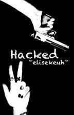 Hacked by elisekeuh