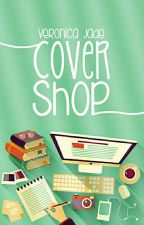 Cover Shop [OPEN] by Gummypark