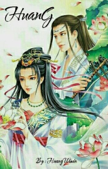HuanG [Ending]