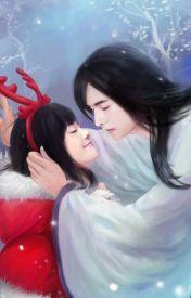 Đọc Truyện [Dương Sảng] [Edit] Tứ Tiểu Thiếp Của Nhị Vương Gia - Dvthuong_1308