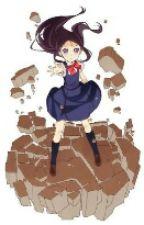 Anime Karakterlerinin Burçları  by Mervejapan