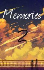 Memories Ⅱ by Metato