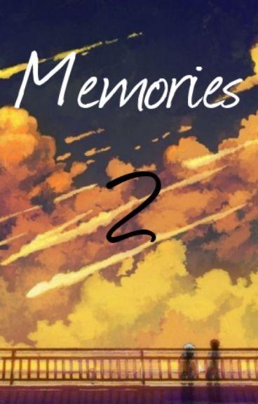 Memories Ⅱ