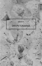 Drapetomania by Andisty14