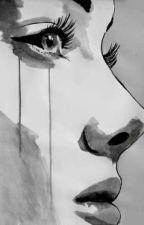 Мои рисунки by anonimka321900