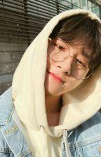 Kpop x Male!Reader~Oneshots~ by __AwkwardFujoshi__