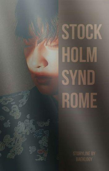 Stockholm Syndrome [ChanBaek]