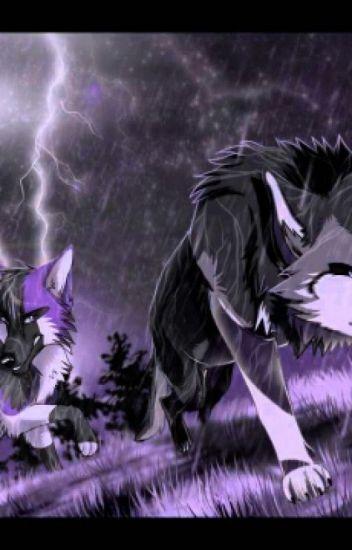 Werewolf RP