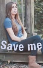 Save me by cimorellimusic5