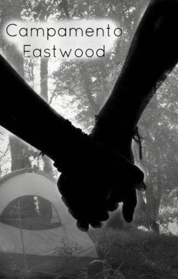 Campamento Eastwood Wigetta