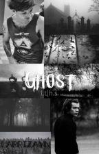 ghost - l.t|h.s by larrizayn