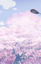 Em chỉ tiếc không ở bên anh tới già ( FULL ) by ChoiEunYi