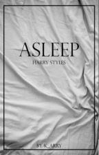 Asleep// h.s. [Russian Translation] by ViAlive