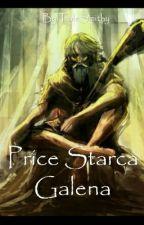 Priče Starca Galena by TaleSmithy