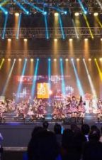 Sound Of Love JKT48 by ElisabetSiahaan4