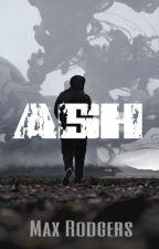 ASH by captain-max