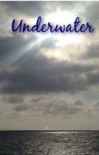 Underwater (NaLu fanfic) by TheNightsGuardian