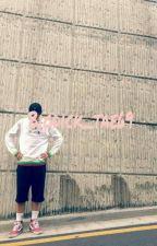 Taegi- Bigdick_tae69 by Yoonminvkook101