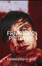 FRNK IERO PICTURES by meme-strider