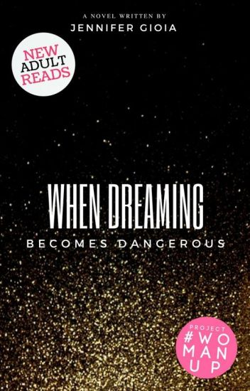 When Dreaming Becomes Dangerous - On Hold