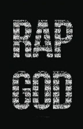 Frasi Belle Kaos One.Citazioni Rap Nashley Wattpad
