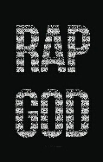 Citazioni Rap Amuh è Una Capra Wattpad